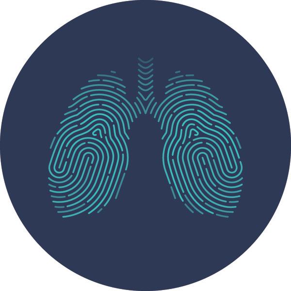 Personalisierte Ventilation und Lungenprotektion